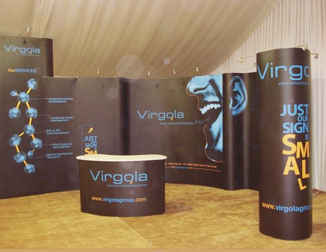Exhibition Stand Contractors In Kuwait : Kuwait express interior designer in kuwait exhibition stand designer