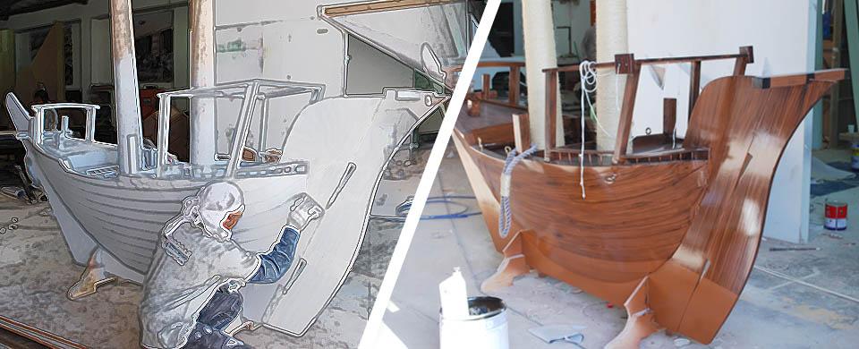 Exhibition Stand In Kuwait : Kuwait express interior designer in exhibition